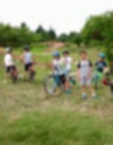 Camp Grassobbio 7-compressed.jpg