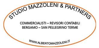 mazzoleni 2.JPG