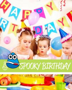 compleanno-bambini-bergamo