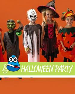 halloween-party-bambini-bergamo