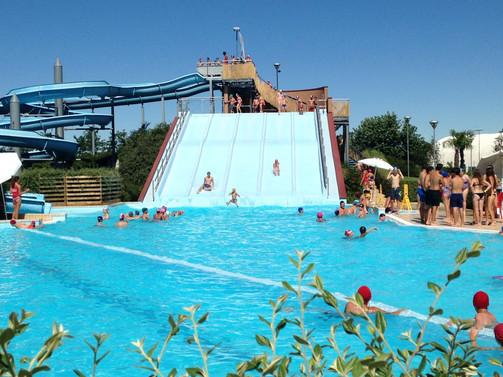Bagnatica Sport Camp