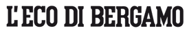 Logo_eco_di_bergamo.svg.png