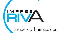 OFFICIAL SPONSOR SPOOKY CAMP 2021: IMPRESA RIVA