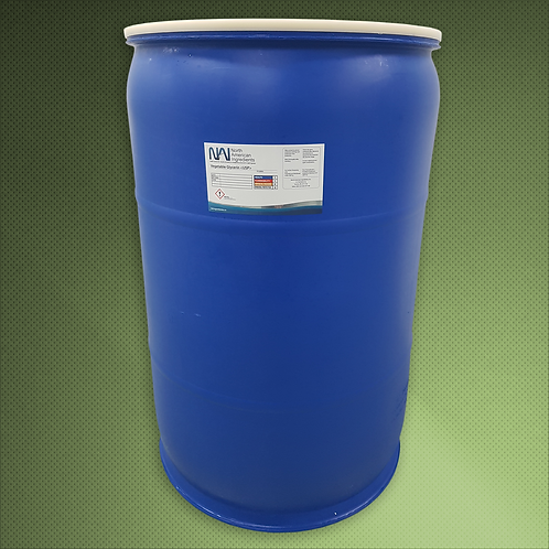 Glycerin <USP> 55 Gallon Drum