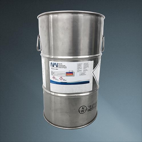25 Liters Pure Nicotine <USP>