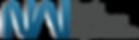 NAI-Logo-03-26-2019-small.png