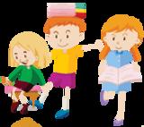 "<a href=""https://www.freepik.com/free-photos-vectors/school"">School vector created by brgfx -"