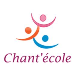 2018-2019 chant