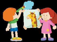 3-enfants-activité-7.png