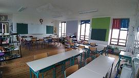 classe primaire.jpg