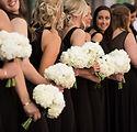 bridesmaids hair.jpg