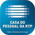 Casa Pessoal-RTP cmyk.jpg