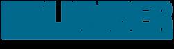 logo-tolko-product-lumber.png