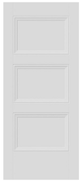masonite door.PNG