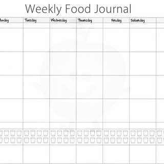 cards-excel-business-card-template-food-journal-best-avery.jpeg