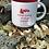 Thumbnail: Explore mug