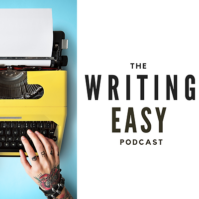 Writing Easy 1500x1500.png