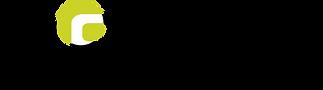 Norma Fonds logo zwart.png