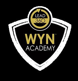 WYN Academy_3D_Logo-02.png