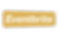 eventbrite logo_goldorg.png