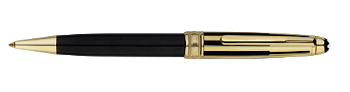 Black and Gold Pen.png