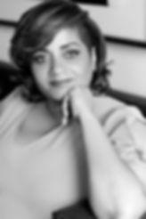 Dorinda_BW.jpg