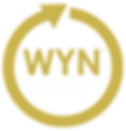 WYN Academy_Logo_Arrow-01.png