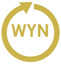WYN Academy_Logo_Arrow-01.png