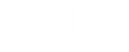 white_frbstl_logo.png
