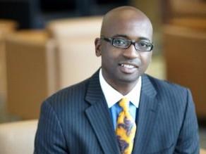 Rodney Gillespie: LEAD360 Executive Advisor