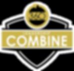 LEAD360_COMBINE_logo.png
