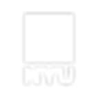 white_nyu_logo.png
