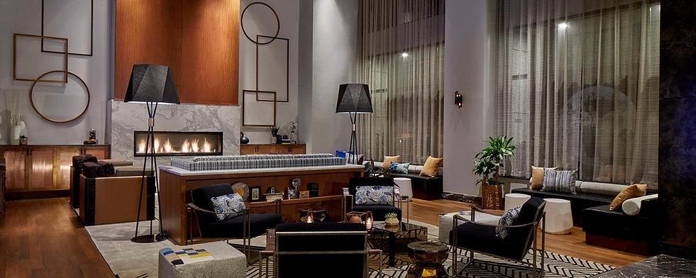 Renessance Hotel_image1.jpg