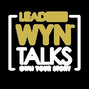 WYN Talks_Logo_Final_white-01.png