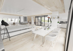 N24mansion_PenthouseP2_MaxKulich