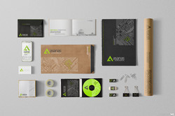 GraphicDesign_Branding_MaxKulich_01