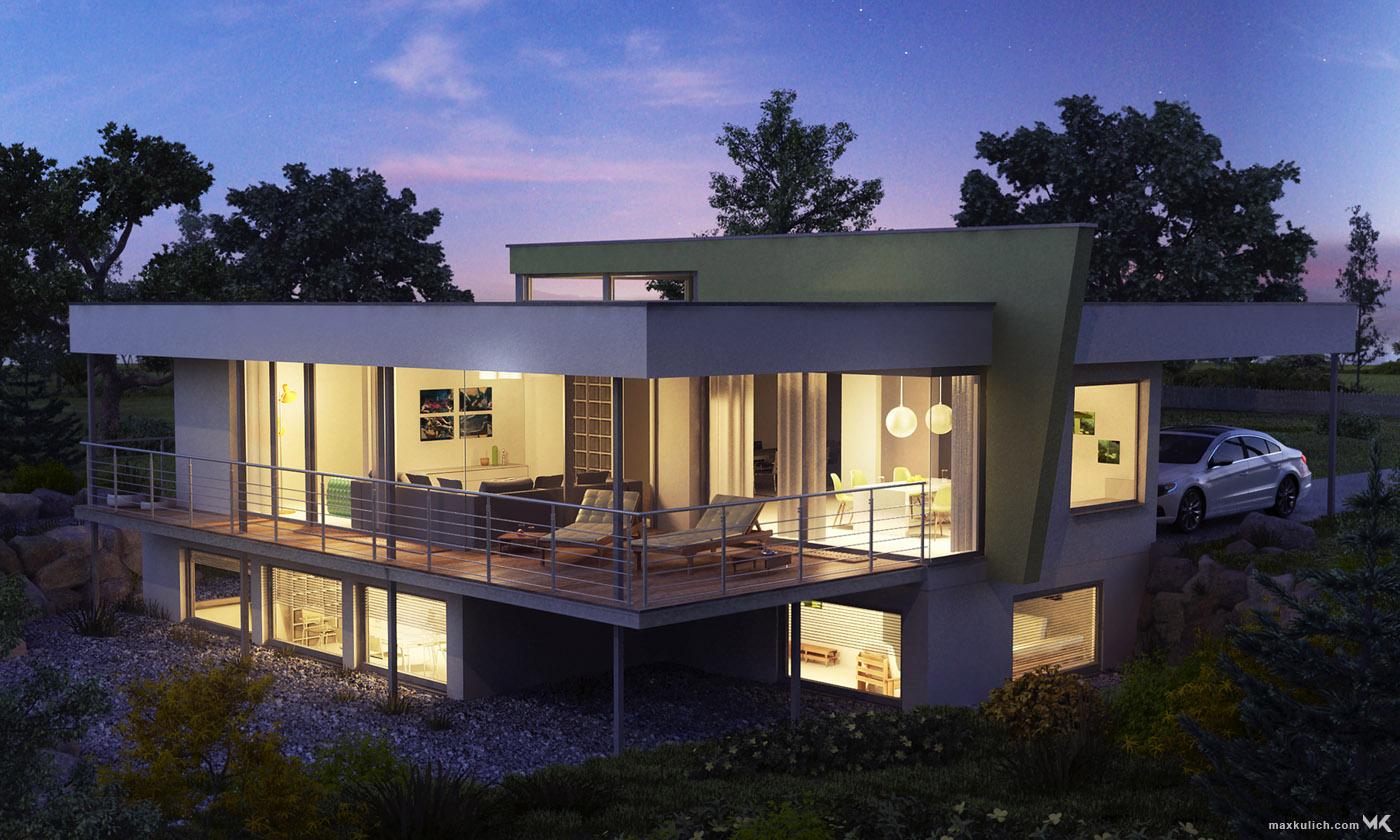 ArchitecturalVisualization_MaxKulich_10
