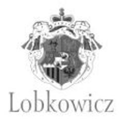 Logo_064