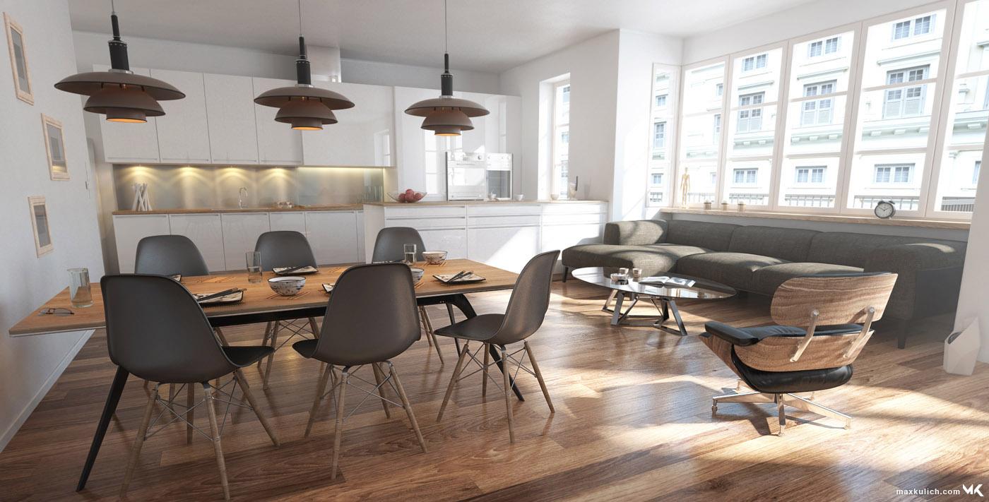 ArchitecturalVisualization_MaxKulich_03