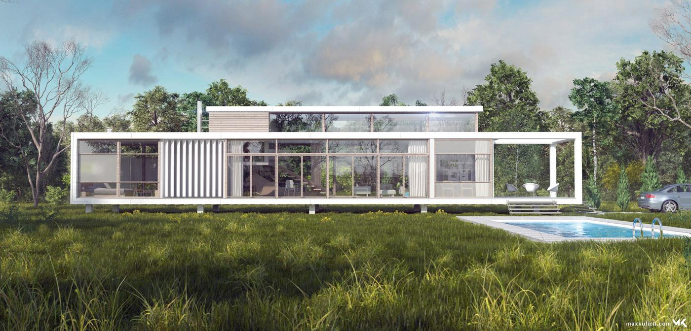 ArchitecturalVisualization_MaxKulich_08