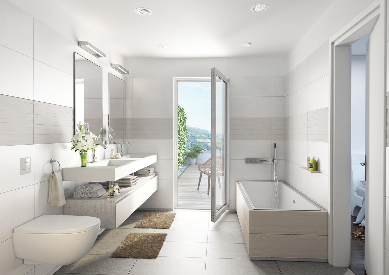 Bathroom_Visualization_03_MaxKulich