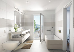 Bathroom_Visualization_03_MaxKulich