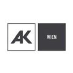 Logo_072
