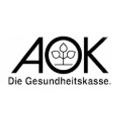Logo_168