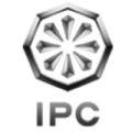 Logo_029
