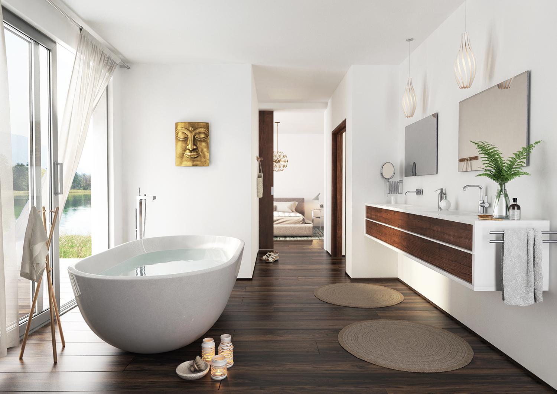 Bathroom_Visualization_02_MaxKulich