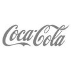 Logo_040