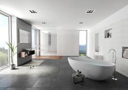 Bathroom_Visualization_01_MaxKulich