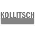 Logo_025