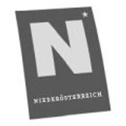 Logo_060